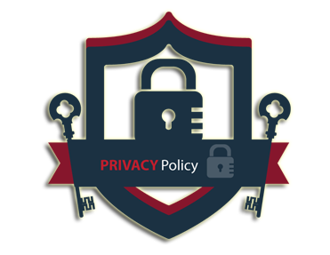 privacy policy Tecsour